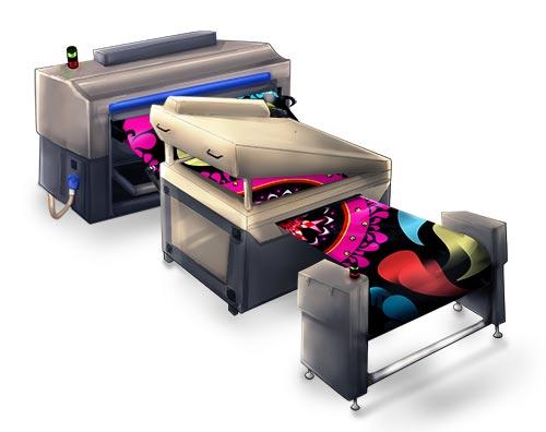 velvet-jet textile-printing-process image